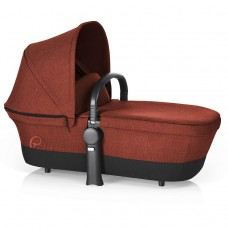 Cybex Carrycot Autumn Gold