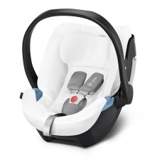 Cybex Summer bag for car seat