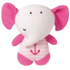 Luminou Toy Elephant 20 cm