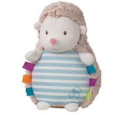 Luminou Toy Hedgehog 21 cm