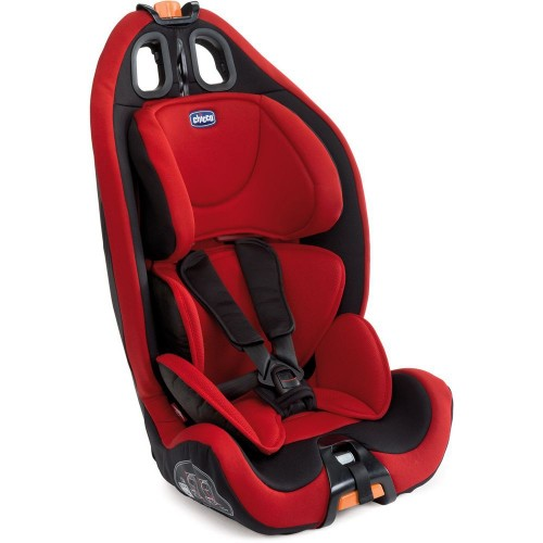9 18 kg chicco gro up 123 child car seat. Black Bedroom Furniture Sets. Home Design Ideas