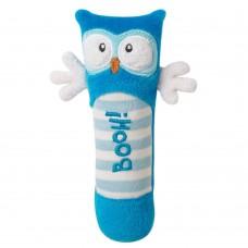 Luminou toy Owl 12 cm