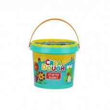 Crea Dough Starter Bucket