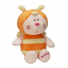 Luminou Toy Bee 24 cm