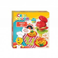 Crea Dough Pasta Set