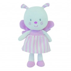 Luminou Toy Fairy 20 cm