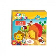 Crea Dough Комплект Ферма