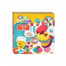 Crea Dough Комплект Кексчета