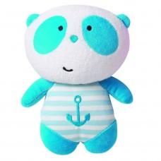Luminou Toy Panda 20 cm