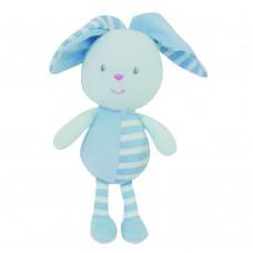Luminou Toy Rabbit 20 cm