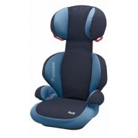 Maxi-Cosi Столче за кола Rodi SPS (15-36кг) Ocean
