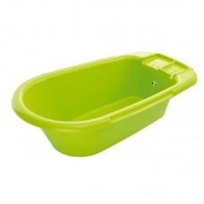 Rotho Bella Bambina bath tub