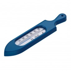 Rotho Bath thermometer Top