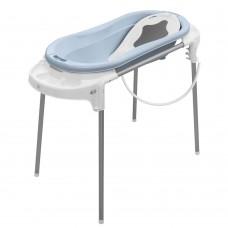 Rotho Top Xtra Bathing Unit