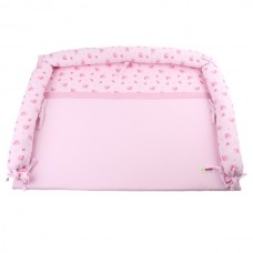 Minene Luxury Padded Changing Mat
