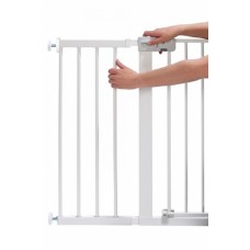 Safety 1st 28cm Extension for Auto Close Metal Gate