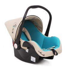 Cangaroo Столче за кола Babytravel (0-13 кг)
