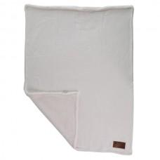 Minene Baby Fleece Blanket