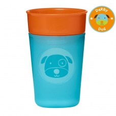 Skip * Hop Zoo Turn & Learn Training Cup