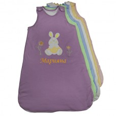 Ласка Baby Summer Sleeping Bag
