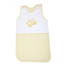 Cama mia Baby Summer Sleeping Bag