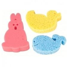 Canpol Bath Sponge