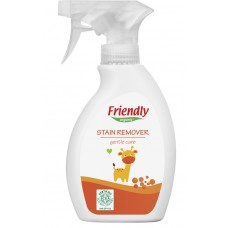 Friendly Organic Stain Remover