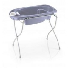 Cam Stand for bath universal
