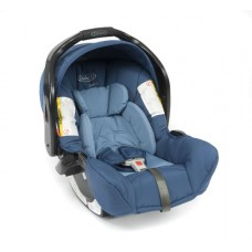 Graco Junior Baby Car Seat Group 0 + Pop Art