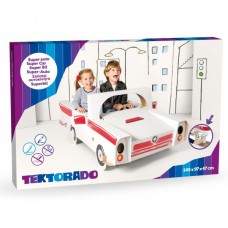 Tektorado Super Car