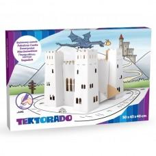 Tektorado Fabulous Castle
