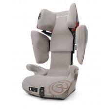 Concord Стол за кола X-Bag (15-36кг) Cool Beige