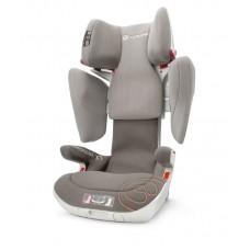 Concord Стол за кола Transformer XT (15-36кг) Cool Beige