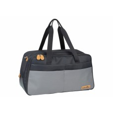 Babymoov Чанта Traveller Bag Black