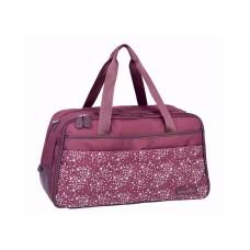 Babymoov Чанта Traveller Bag Cherry
