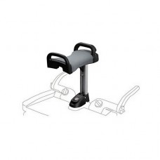 Lascal Highchair Saddle for Buggy Board Maxi