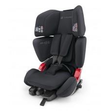 Concord Стол за кола Vario XT (9-36кг) Black