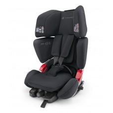 Concord Vario XT (9-36кг) Black