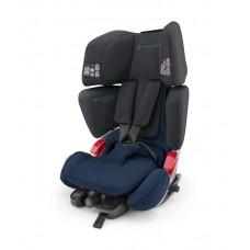 Concord Стол за кола Vario XT (9-36кг) Black&Blue
