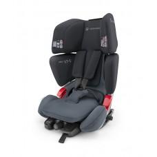 Concord Стол за кола VARIO XT (9-36кг) Black/Grey